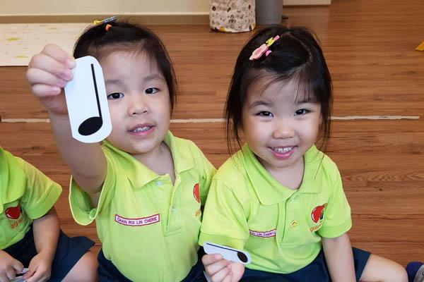 agape little uni preschool childcare muse